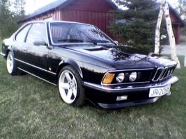 bmw-635csi-e24-8313