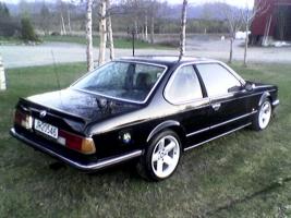 bmw-635csi-e24-8314