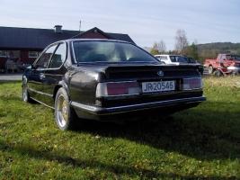 bmw-635csi-e24-8319