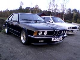 bmw-635csi-e24-832