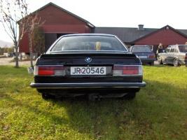 bmw-635csi-e24-8320