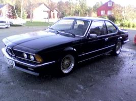 bmw-635csi-e24-833