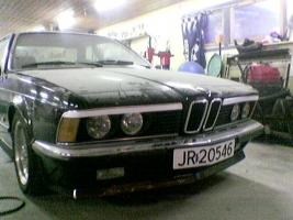 bmw-635csi-e24-835