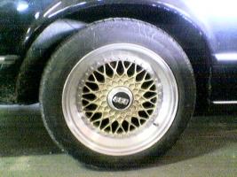 bmw-635csi-e24-839