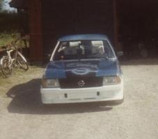 opel-ascona-b-2-0s-78-3