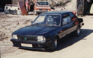 opel-ascona-b-2-0s-78-6