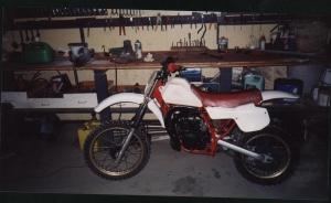 yamaha-yz80-2