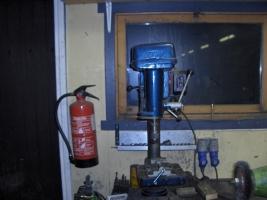 bla%cc%8a-metallic-boremaskin