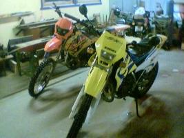 crosser-og-motard11