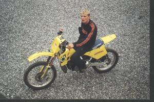 crosser-og-motard12