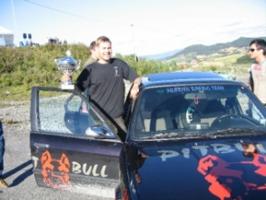 bmw-pitbull-24