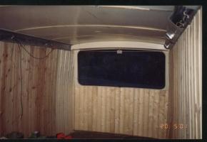 scania-buss-5