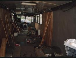 scania-buss-7
