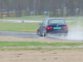 BMW M5 1